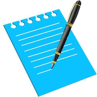 EssaySooncom Quick Essay Writing Services for Smart Students